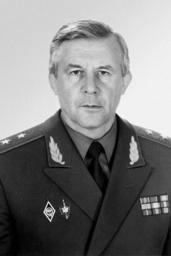 dyakov_s_v